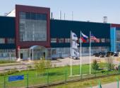 В Арбитражный суд поступило заявление о признании банкротом российского завода Ford