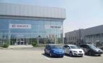 В Челябинске открылся новый салон Seat – «РЕГИНАС»
