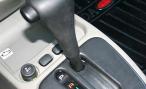 Дилеры получили первые Lada Granta с автоматической КП
