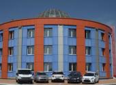 Ford Sollers начинает собирать в России Kuga, S-Max, Galaxy и Explorer