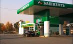 «Башнефть» прекратила поставки бензина на экспорт