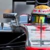 «Формула-1». Гран-при Бразилии. Квалификация