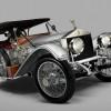 В Англии продан столетний Rolls-Royce за 4,7 млн фунтов стерлингов