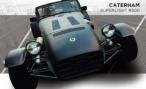 Need for Speed Most Wanted. Хотите быть первым?
