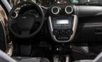 АВТОВАЗ готов выпускать Lada Granta для инвалидов