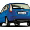 За 10 месяцев в России продано 2,44 млн легковых автомобилей