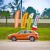 Audi quattro camp в Яхроме открывает новый сезон