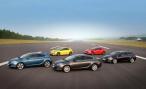 Дилеры Opel принимают заказы на обновленную Astra