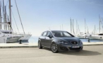 SEAT Leon Copa. Новый комфорт за старые деньги