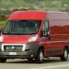 Renault и FIAT обсуждают возможность выпуска коммерческих автомобилей на ЗИЛе
