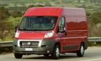 На мощностях АМО «ЗИЛ» будут собирать коммерческие автомобили Renault, Iveco и FIAT