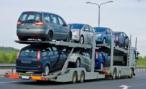 Россия в ВТО. Новые ввозные пошлины на автомобили