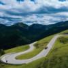 За превышение скорости в Швейцарии теперь лишают прав. Пожизненно