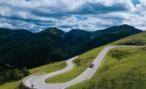 Движение на Военно-Грузинской дороге восстановлено