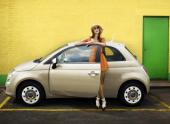 FIAT сократит в Европе каждого пятого начальника