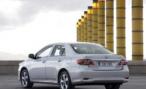Toyota отзывает более миллиона автомобилей из-за проблем с подушками безопасности