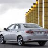 ТОП-10 иномарок в России возглавляет Toyota Corolla