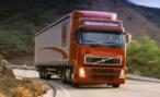 У грузовиков в Москве отобрали еще один час