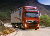 «Сбер» — это не только сберкассы в вашем городе, но и лизинг грузовиков и автобусов