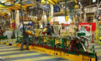 Renault и Fiat договариваются с ЗИЛом о сборке LCV в Москве