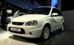 Правительство России отказалось обнулять пошлины на электромобили