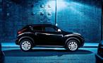 Nissan Juke нового поколения. Любить или ненавидеть