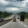 Генпрокуратура считает, что половина дорог в России не соответствует нормативам