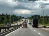 Как дорогу назовешь… Шорт-лист названий для новой автотрассы М-11