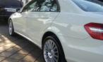 Mercedes-Benz вернулся к разработке 6-цилиндровых рядных двигателей