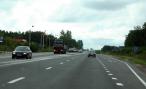 Новый ГОСТ поможет поднять лимит скорости на дорогах страны до 110 и даже до 130 км/ч