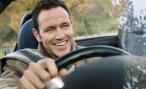 В Госдуму внесен законопроект о медосмотре водителей