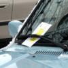 Московские паркоматы не пользуются популярностью у водителей