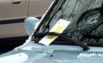 ГИБДД будет вручную удалять из базы неплательщиков водителей, попавших туда случайно
