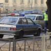 За разные правонарушения автолюбителей ждет разное наказание