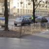 В Сочи задержан автомобиль съемочной группы Общественного телевидения России