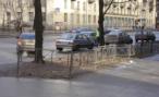 Каждый девятый россиянин – нарушитель Правил дорожного движения