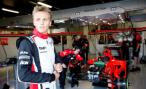 «Формула-1». В 2013 году Петрова в Caterham заменит Пик