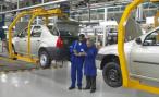 Renault не планирует закрывать заводы и сокращать персонал