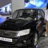 АВТОВАЗ повысил цены на автомобили Lada в среднем на 2,8%