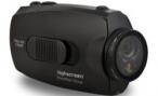 Highscreen Black Box Drive. Full HD