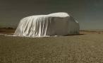 Audi назвала дату премьеры кабриолета RS5 Cabrio — 6 сентября