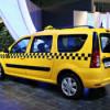 В Татарстане 7425 таксистов