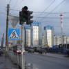 Деньги взяли, работу не сделали. В Петербурге идут обыски в ГУ «Дирекция по организации дорожного движения»