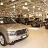 «Jaguar Land Rover Россия» запускает программу «Привилегия» для покупки подержанных авто