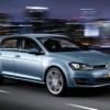 Volkswagen изготовил 30-миллионный Golf