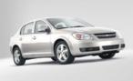 Chevrolet переписал ценник на Cobalt