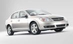 Поставки Chevrolet Cobalt из Узбекистана в Россию начнутся в 2013 году