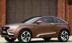 Renault поможет АВТОВАЗу разработать две новые модели Lada