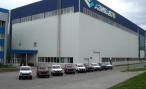В казахском Усть-Каменогорске построят новый цех по выпуску автомобилей Lada