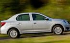 На АВТОВАЗе стартовало производство Renault Logan нового поколения